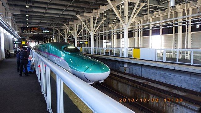 2018-1008-函館 011.JPG
