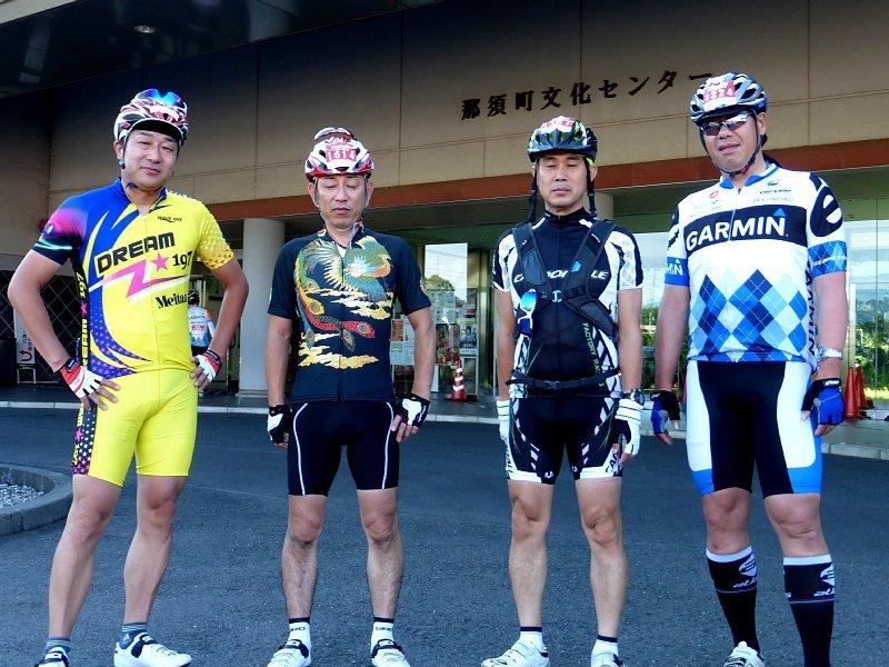 27.7.12+那須高原ロングライドー04 那須町文化センター5.JPG