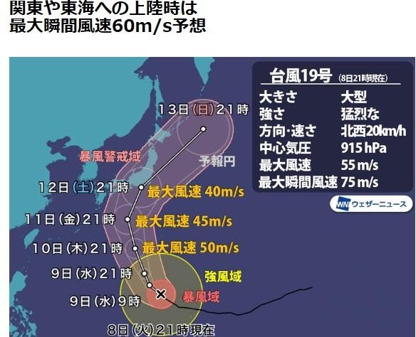 台風19号2.jpg