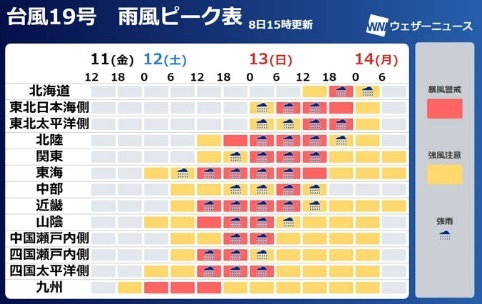 台風19号3.jpg