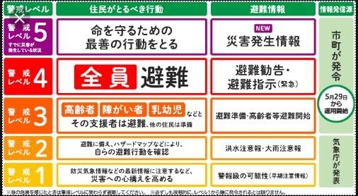 台風19号4.jpg