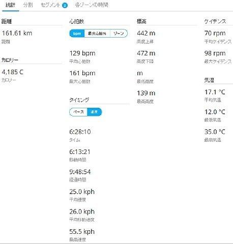 土浦171008データ.jpg