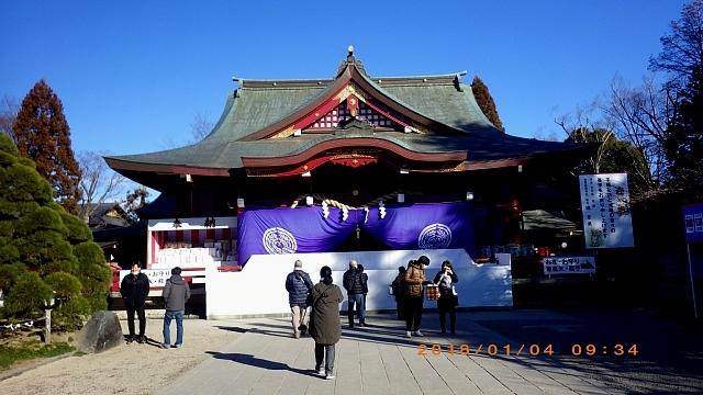 新春ライド笠間神社180104 006.JPG
