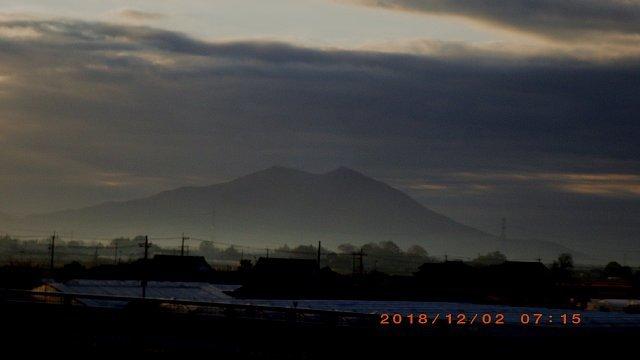 筑波山181202 006.JPG
