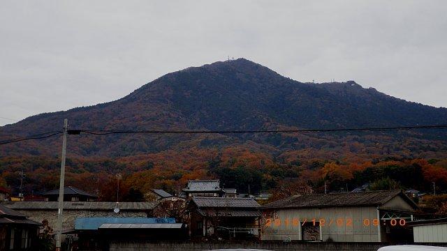 筑波山181202 008.JPG