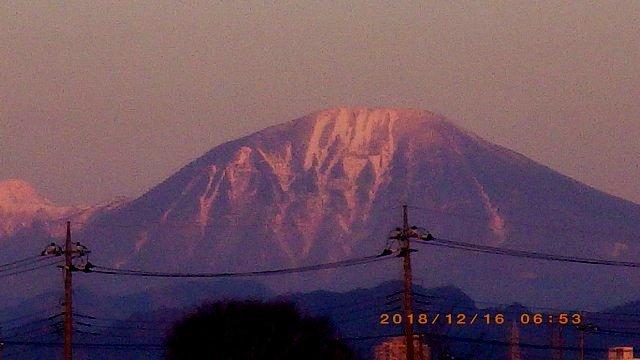 筑波山181216 008.JPG