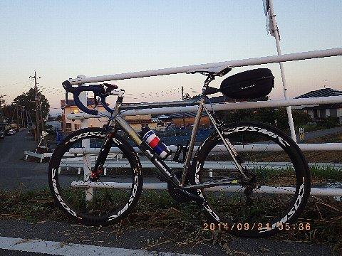 筑波石岡経由140921 018.JPG