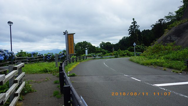 RIMG2088.JPG