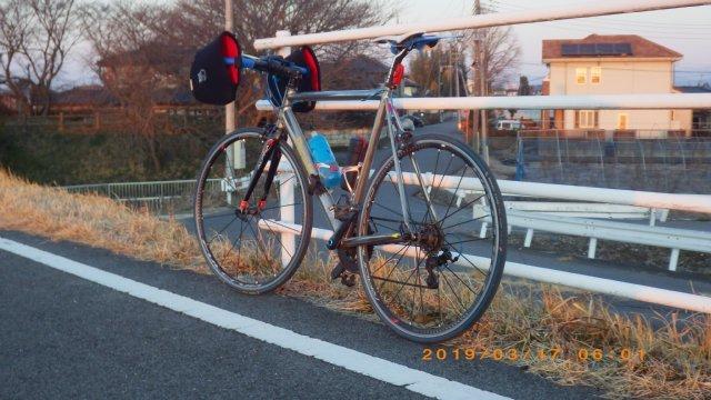 RIMG2650.JPG