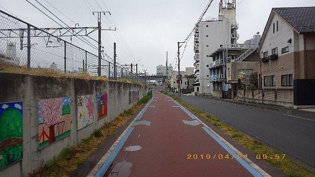 RIMG2710.JPG