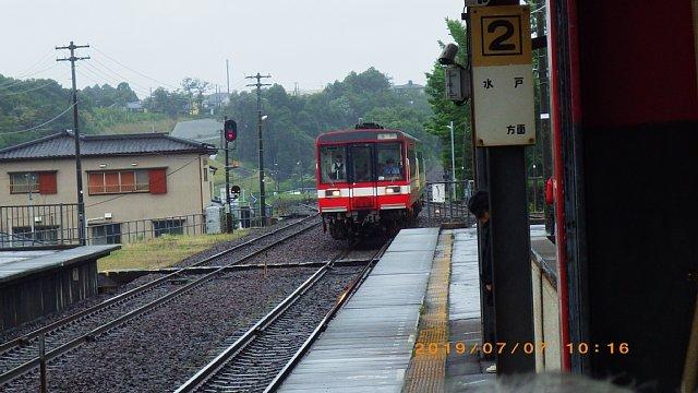 RIMG3082.JPG