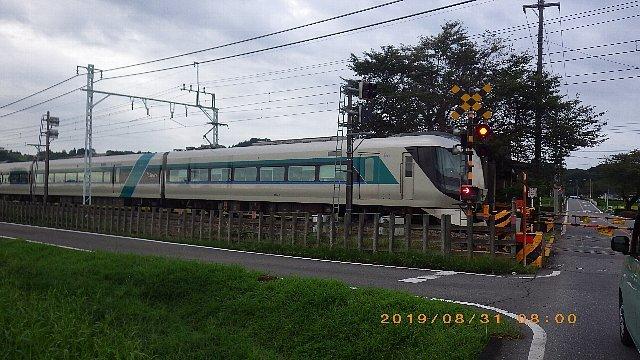 RIMG3191.JPG