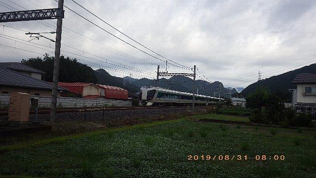 RIMG3192.JPG