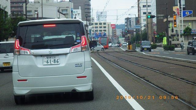 RIMG3492.JPG